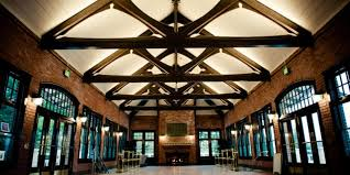 wedding venues tacoma wa point defiance pagoda weddings get prices for wedding venues in wa