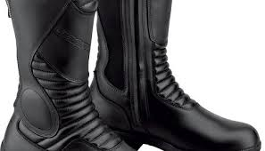 womens motorcycle boots size 11 gaerne motorcycle boots superstore