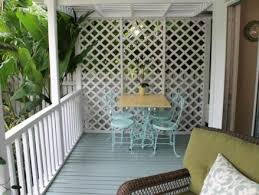 Cottage Rentals In Key West by Florida Keys Vacation Rentals Perfectplaces Com