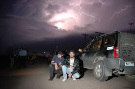 severeweathervideo com tornado videos hurricane videos u0026 storm