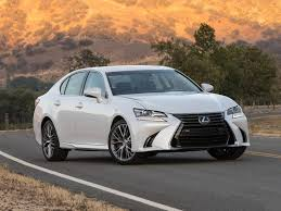 lexus sedan 2016 2016 lexus gs 350 gs 350 2016 lexus youtube