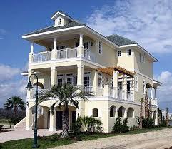 Coastal House Designs Coastal House Designscoastal House Plan Home Floor Florida Plans
