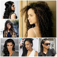 long layers for hair hairstyles for long layers black hair collection