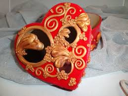 Heart Shaped Items 52 Best Heart Shaped Box Images On Pinterest Heart Shapes Box