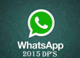 imagenes para perfil de whatsapp animadas whatsapp dp 100 increibles fotos para perfil de whatsapp free