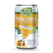 how many calories in a 12 oz bud light beer bud 8 oz 12pk can mango rita white horse wine and spirits