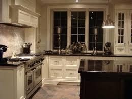 kitchen cabinets backsplash backsplash white cabinets counters thepalmahome com