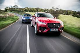 suv maserati maserati levante vs jaguar f pace vs bmw x5 2017 review by car