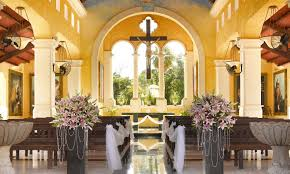 grand palladium hotel negril jamaica u2013 nritya creations academy of