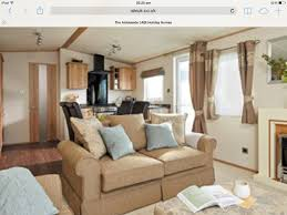 static caravans for sale in lincolnshire fishing lakes skegness