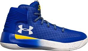 stephen curry shoes curry 3 s sporting goods