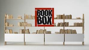 libreria ragazzi al via il progetto book box la prima libreria comunale gestita da