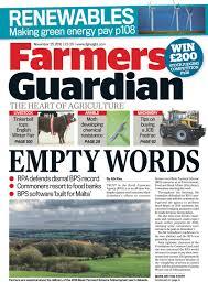 farmers guardian april 28 2017 by briefing media ltd issuu