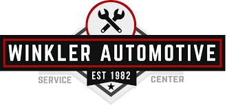 lexus 90000 mile maintenance factory scheduled maintenance gaithersburg md u2013 gaithersburg auto