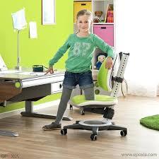chaise enfant bureau fauteuil de bureau enfant chaise bureau trendy bureau siege chaise