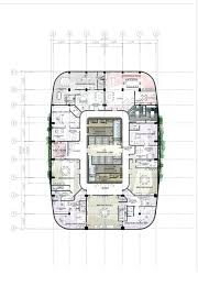 architectural layouts office ideas mesmerizing architect office plan design architecture