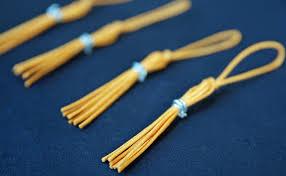 graduation favors to make in diy graduation favors