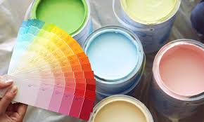 john morris professional painters and decorators new zealand