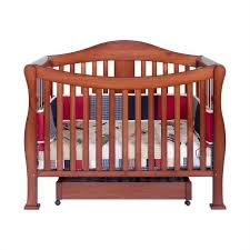 crib to toddler bed conversion rails creative ideas of baby cribs