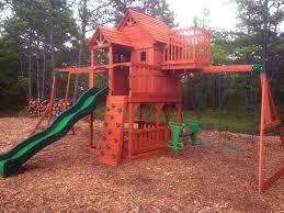 backyard discovery slide backyard discovery swing set installation ma ct ri nh me