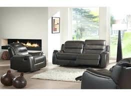 canap relax moderne fauteuil salon contemporain beau canape relax moderne canap cuir