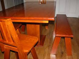Cherry Dining Table Dining Room Dining Table Endearing Cherry Kitchen Table Home