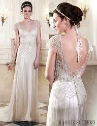 vintage inspired wedding dresses friday favorite vintage inspired dress ettia maggie