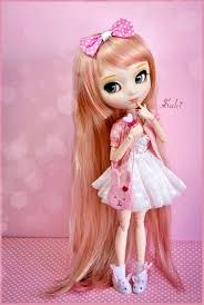 amazon pullip black friday 72 best pulipe images on pinterest ball jointed dolls blythe