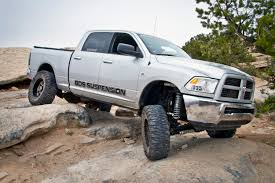 Dodge Ram Diesel - ram 2500 6