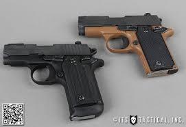 best black friday gun deals 2016 sig sauer sig sauer p238 review choosing a firearm u0026 concealed carry
