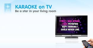 the karaoke channel the ultimate karaoke experience