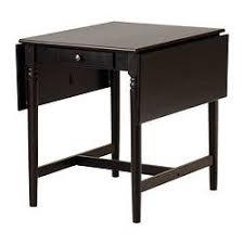 Best IKEA DROP LEAF TABLE Images On Pinterest Ikea Table - Drop leaf kitchen table ikea