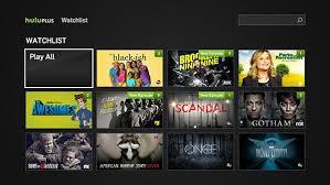 Seeking Hulu 10 Useful Hulu Hacks And Tips