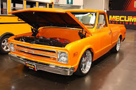 chevy truck with corvette engine chevy truck with corvette engine chevy engine problems and solutions