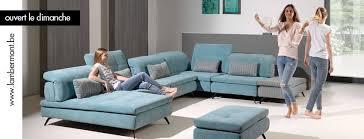 lambermont canapé meubles lambermont home