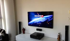 clean wall clean modern hdtv wall mount installation u2013 builder security group