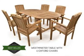 outdoor table and chairs for sale garden table 6 chairs sale coryc me