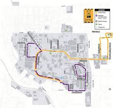 Marta Atlanta Map Location And Directions U2013 Access Services Conference