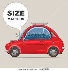 small car small car stock images royalty free images vectors