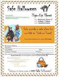printable thanksgiving potluck sign up sheet template halloween sign up sheet templates u2013 fun for halloween