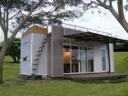 shipping container home interiors shipping container house interior will your mind