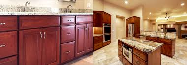 used kitchen cabinets tucson custom cabinets solid drawers tucson az