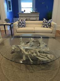 Orlando Floor And Decor Driftwood Decor Custom Driftwood Furniture