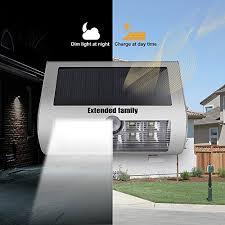 home design for extended family but for jeravej hongsakul an