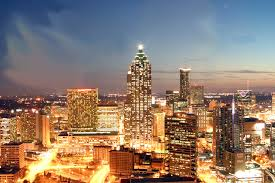 state of the atlanta real estate market platinum real estate