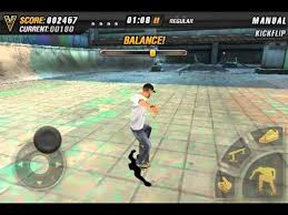 mike v skateboard hd trailer available for - Skateboard Apk Version