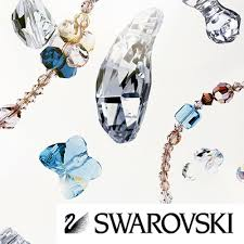 Making Swarovski Jewelry - swarovski crystal beadkraft wholesale beads and jewelry making