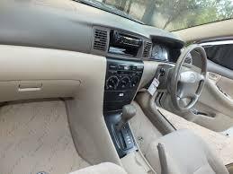 lexus hybrid in kenya cars for sale in kenya on patauza