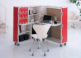 Modular Office Furniture Modular Office Furniture Wood Box Storage Desk Chair