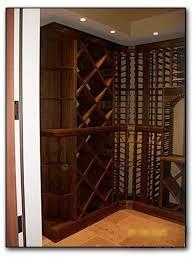 106 best wine racks images on pinterest wine storage wines and